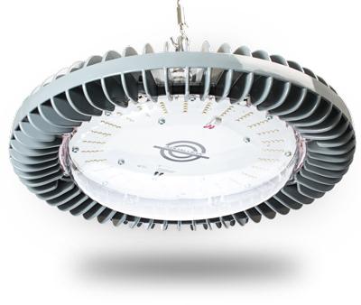 Led high bay lighting commercial industrial aqualuma led litebay brochure aloadofball Image collections